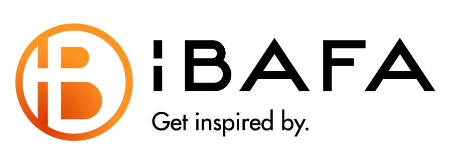 IBAFA